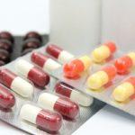薬剤師の転職面接で聞かれる中途採用での質問内容・自己PR方法