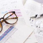 学術職・DI業務の企業求人へ薬剤師が転職する秘訣