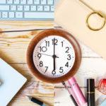 薬剤師が平均残業時間を知り、残業代の優れた求人を探すべき理由