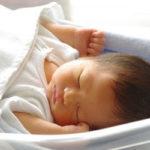 薬剤師派遣は妊娠中も安心!産休・育休を取得できる派遣転職の利点