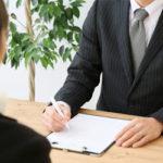 新卒薬剤師がパート・アルバイトの求人へ就職するのは可能か