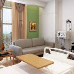 薬剤師が総合病院、大学病院の急性期病院の求人へ転職するコツ