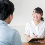 薬剤師の派遣求人で時給4000円や時給5000円の高時給は可能か