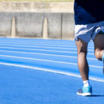 薬剤師がスポーツファーマシスト求人やトレーナーへ転職可能か