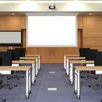 薬剤師の転職セミナーや合同説明会などのイベントは意味ある?