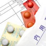 独身薬剤師がパート・バイトや派遣の求人へ転職するのは大丈夫か?