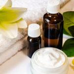 薬剤師が化粧品会社の開発・製造の求人募集へ転職する年収や仕事内容