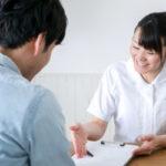 薬剤師がワークライフバランス重視の転職でプライベート充実を図る