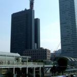 薬剤師が埼玉県の薬局・病院で働く年収や求人募集の内容