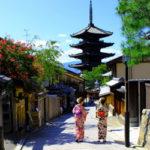 京都で薬剤師が薬局や病院の求人募集へ転職する年収・給料