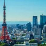 薬剤師が上京し、東京都内の薬局・病院求人へ転職する年収相場