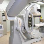 医療機器メーカーの薬剤師の中途採用求人へ転職する秘訣