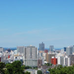 宮城県(仙台)で薬剤師が転職し、求人募集を見るコツや年収相場