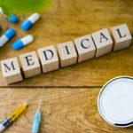 製薬会社の中途採用求人へ薬剤師が転職する仕事内容や職種、年収相場
