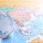 薬剤師の海外への語学留学・ワーホリで転職を見据えるべき理由