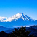 静岡県で薬剤師が転職し、中途採用求人を探す平均年収